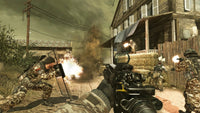 Call of Duty: Modern Warfare 3 Collection 3: Chaos Pack (MAC) - Oynasana