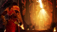 Castlevania: Lords of Shadow – Ultimate Edition - Oynasana