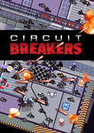 Circuit Breakers - Oynasana