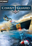 Coast Guard - Oynasana