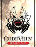 CODE VEIN Season Pass - Oynasana