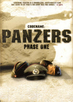 Codename Panzers Phase One - Oynasana