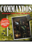Commandos: Beyond the Call of Duty - Oynasana