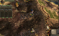 Crusader Kings II: African Units Pack (DLC) - Oynasana