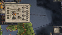 Crusader Kings II: Celtic Unit Pack (DLC) - Oynasana