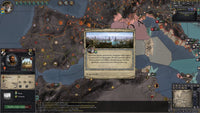 Crusader Kings II: The Republic (DLC) - Oynasana