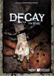 Decay - The Mare - Oynasana