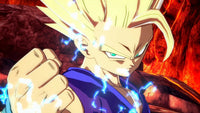DRAGON BALL FighterZ – FighterZ Edition - Oynasana