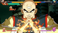 DRAGON BALL FighterZ – Standard Edition - Oynasana