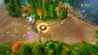 Dungeons 3: Once Upon A Time - Oynasana