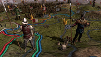 Europa Universalis IV: Rights of Man Content Pack - Oynasana