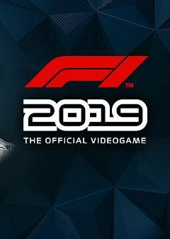 F1 2019 Legends Edition - Oynasana