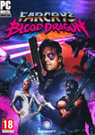 Far Cry 3 - Blood Dragon - Oynasana