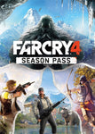 Far Cry 4 Season Pass - Oynasana