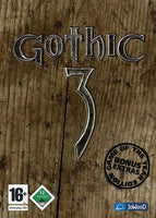 Gothic 3 - Game of the Year Edition (Steam) - Oynasana