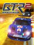 GTR2 - FIA GT Racing Game - Oynasana