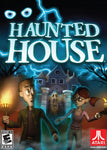 Haunted House - Oynasana