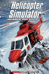 Helicopter Simulator 2014: Search and Rescue - Oynasana
