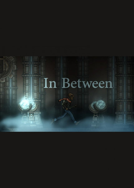 In Between - Oynasana