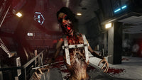 Killing Floor 2 Six Pack - Oynasana