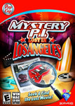 Mystery P.I.: Lost in Los Angeles - Oynasana
