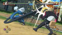NARUTO SHIPPUDEN: Ultimate Ninja STORM 4 Road to Boruto Expansion - Oynasana