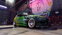 NEED FOR SPEED HEAT - DELUXE EDITION - Oynasana