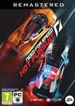Need for Speed: Hot Pursuit Remastered - Oynasana