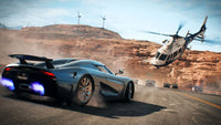 Need For Speed Payback - Oynasana