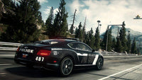 Need For Speed Rivals: Complete Edition - Oynasana