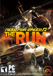 Need For Speed The Run - Oynasana