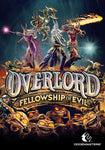Overlord: Fellowship of Evil - Oynasana