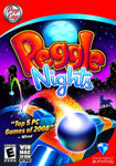 Peggle Nights - Oynasana