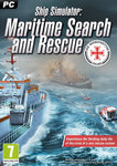 Ship Simulator: Maritime Search and Rescue - Oynasana