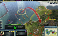 Sid Meier's Civilization V Game of the Year Edition - Oynasana