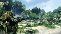 Sniper: Ghost Warrior - Map Pack - Oynasana