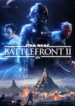 Star Wars Battlefront 2 - Oynasana