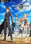 Sword Art Online: Hollow Realization – Deluxe Edition - Oynasana