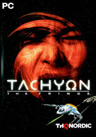 Tachyon: The Fringe - Oynasana