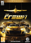 The Crew 2 – Gold Edition - Oynasana