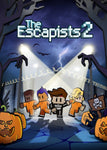 The Escapists 2 - Wicked Ward - Oynasana