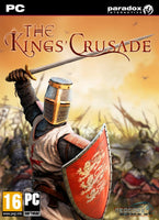 The Kings' Crusade - Oynasana