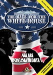 The Race for the White House - Oynasana