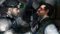 Tom Clancy's Splinter Cell Blacklist Deluxe Edition - Oynasana