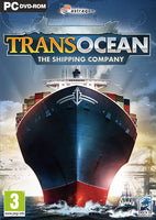 TransOcean: The Shipping Company - Oynasana
