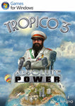 Tropico 3: Absolute Power - Oynasana