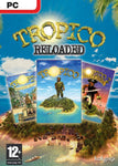 Tropico Reloaded - Oynasana