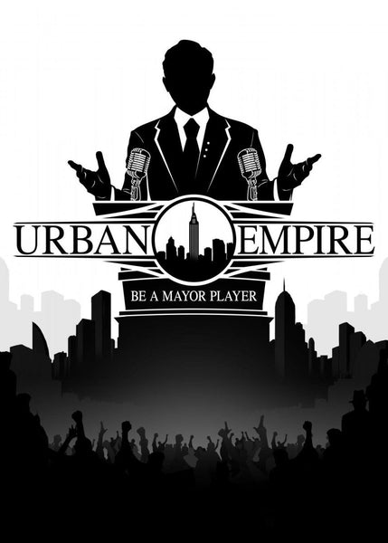Urban Empire - Oynasana