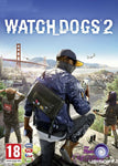 Watch Dogs 2 - Oynasana