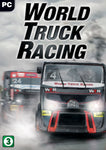 World Truck Racing - Oynasana